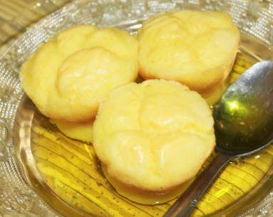 Resep Kue Bingka Barandam Khas Banjarmasin Yang Paling Enak Resep Kue Resep Makanan Resep