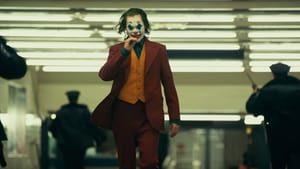 Ver Guason Joker Pelicula Completa En Español Y Latino Gratis Online Full Hd Joker Guason Películas Completas
