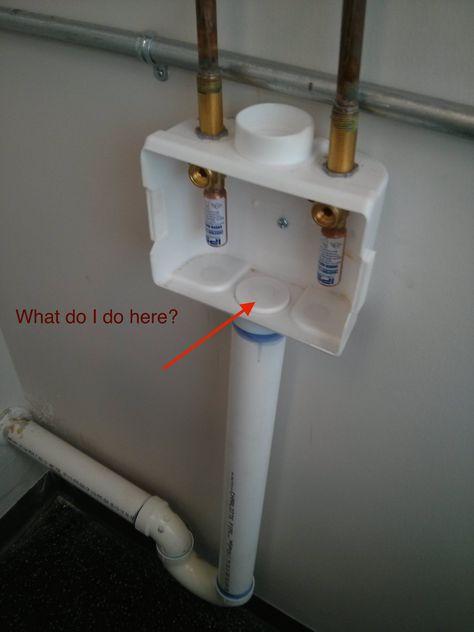 Enter Image Description Here Instalaciones Sanitarias