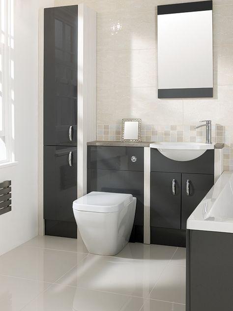 Calypso In 2020 Ensuite Bathroom Designs Small Toilet Room Bathroom Furniture