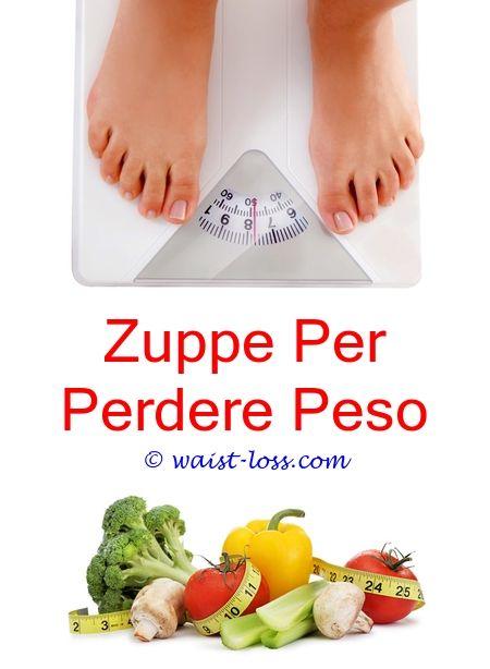 dieta proteica per menu di perdita di peso
