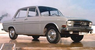 Audi Super 90 1966 71 Classic Audi Cars Parts For Sale Now In