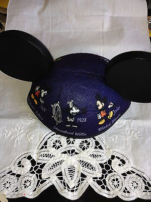 cfd730bd00274f ... buy light up storybook walt disney world mickey mouse ear hat disney  pinterest mickey mouse ears