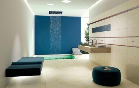 Ausgefallene Hotels in Brasilien - das Hotel Villa Bahia in - provokatives lila design schlafzimmer