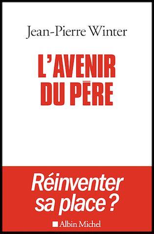 Free Read Dictionnaire De Psychologie De Roland Doron Francoise Parot Et Al Livre Livre Pdf Jacques Le Goff
