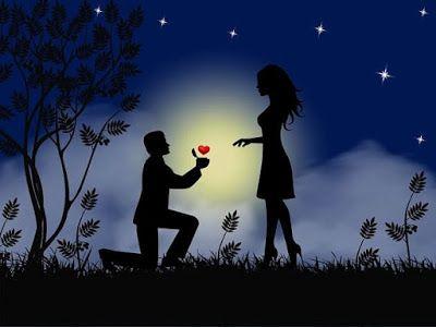 تفسير حلم رؤية الزواج في المنام Love Couple Wallpaper Romantic Good Night