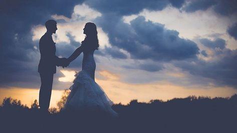 تفسير العرس في المنام In 2020 Compatible Zodiac Signs Aries Men Signs Compatibility
