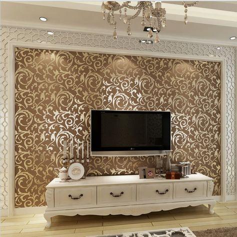 190 Tv Units Ideas Tv Wall Design Living Room Designs Tv Wall Unit