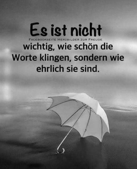 Ich habe gelogen, weiss nicht mehr bei was! 😉 - #bei #gelogen #habe #Ich #mehr #nicht #weiß