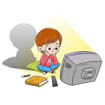 User592403 Freepik Historias Para Ninos Fotos De Dibujos Animados Ninos Leyendo