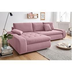 Trendmanufaktur Ecksofa Newlook Trendmanufaktur Trendmanufaktur Ecksofa Newlook Trendmanufaktur In 2020 Couch Furniture Diy Furniture Couch Bedroom Interior