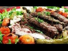 كباب العراقى تقرير احمد كاظم Google Search Food Beef Meat