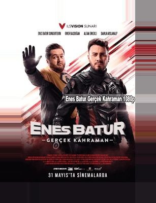 Enes Batur Gercek Kahraman Indir 1080p Sansursuz Eskiya Dunyaya Hukumdar Olmaz In 2020 Push Film Film Watch Film