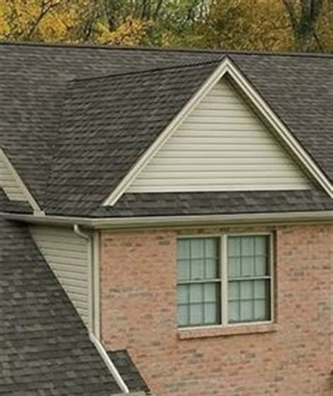 The Importance Of Choosing The Right Roofing Contractor Roofing Design Guide Roof Styles Roof Shingles Roofing
