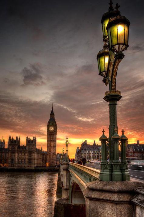 Good night،،،،،،،،،،،،،،،،،،،(London)