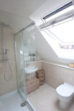7 Simple And Stylish Tricks Can Change Your Life Attic Conversion Layout Attic Wood Book Attic Attic Conversion Layout Attic Renovation Bathroom Shower Design
