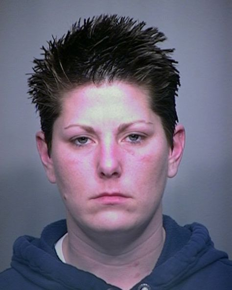 Melissa Travis was arrested for DUI(drugs).  Melissa Travis was processed and given a pre-set court date. Melissa Travis failed to appear for court which resulted in a warrant for her arrest. If you have any information on the location of Melissa Travis please contact the Peoria PD by phone, or by clicking on Melissa's photo which will take you to our electronic tips page. All tips have the ability to remain anonymous.