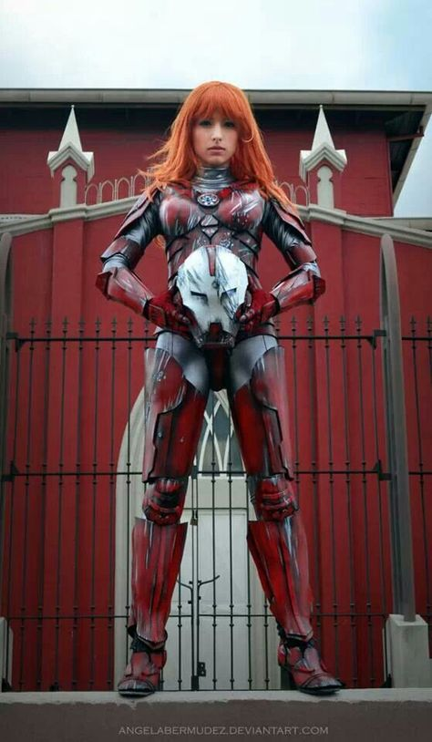 List of Pinterest irons man costume for girls marvel comics pictures ... e3a967f3f6b8