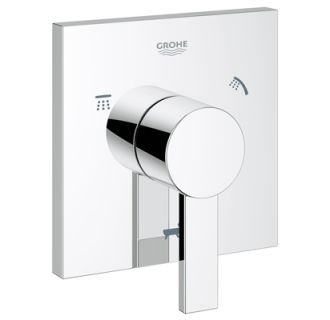 Grohe 19 591 Shower Diverter Shower Diverter Valve Shower