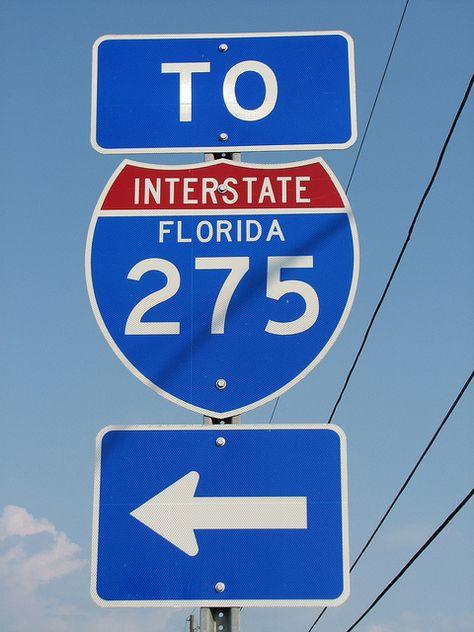Florida 275 Florida Moving To Florida Car Insurance Comparison
