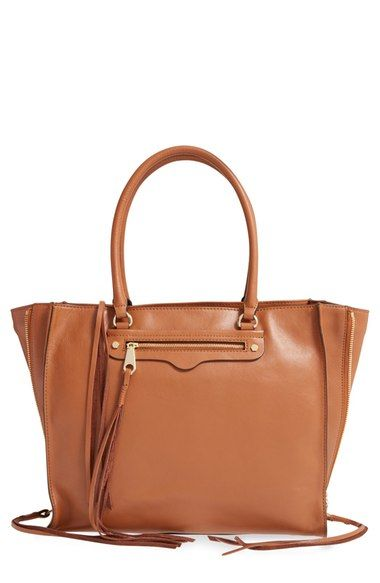 00abd8067e66 Longchamp  Le Pliage - Small  Shoulder Tote available at Nordstrom ...