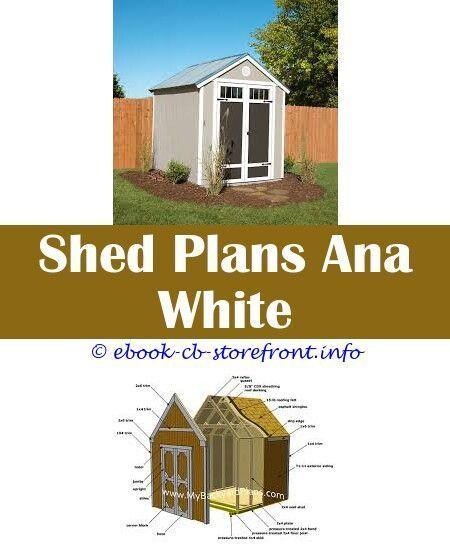 Latest Pics 3 Bright Tricks Under Deck Storage Shed Plans Storage Shed Dog Kenn Latest Pics 3 Bright Tric Shed Plans Shed Building Plans Shed Blueprints