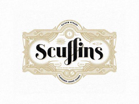 Scuffins