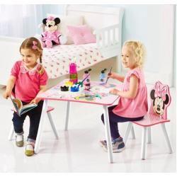 Kindersitzgruppe in 2019 | Kindersitzgruppe