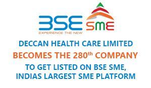 Bse Ltd Bombay Stock Exchange Live Stock Market Updates For