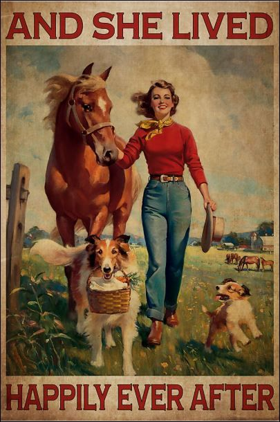 Lucas Museum, Horse Posters, Horses And Dogs, Horse Quotes, Some Girls, Horse Training, Training Tips, Cool Posters, Horse Art