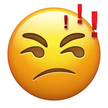 Fed Up Emoji Wallpaper Cute Emoji Wallpaper Emoji Combinations