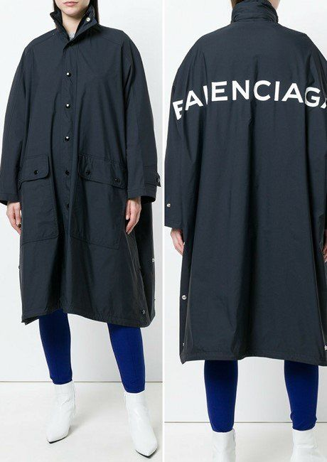 Our Favorite Best-selling Balenciaga