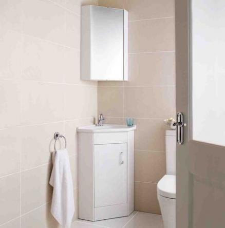 Bath Room Mirror Cupboard Linen Cabinet 43 Trendy Ideas Small Bathroom Storage Cabinet Bathroom Wall Storage Cabinets Bathroom Wall Cabinets