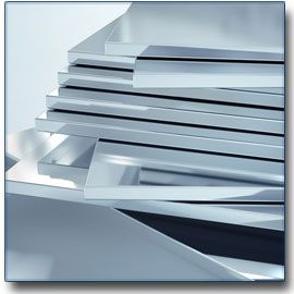 Stainless Steel 316 Plate Suppliers Stainless Steel Plate Steel Plate 316 Stainless Steel
