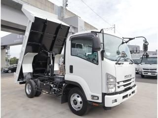 14378 Japan Used 2020 Isuzu Forward 2rg Frr90s2 Truck For Sale Auto Link Holdings Llc Trucks For Sale Trucks Dump Trucks For Sale