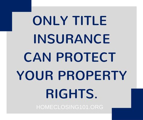 Title Insurance Closing Services Abstracting Products Title
