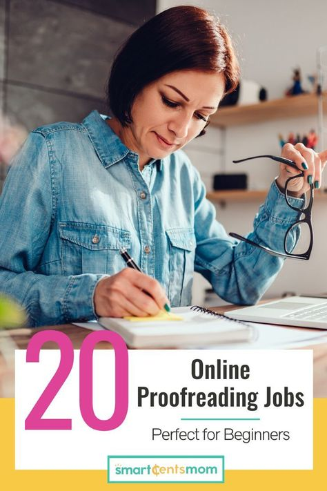110 Proofreading Jobs Ideas In 2021 Proofreading Jobs Working From Home Job