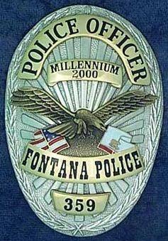 730 Police Badges Ideas Police Police Badge Law Enforcement Badges