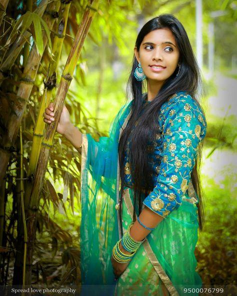#Candid #Cinema #Candidphotography #weddingcinema #weddingfilimer #weddingfilims #Chennai #traditional #Lovely #Couple #Culture #Stylish #Postwedding #Canon #Chennaiphotographer #Tamil #Reception #Indianbride #shadisaga #photraits #Ezwed #WeddingVows #Creative #WeddingPhotography #couplegoals #HappyOnam #DarbarSecondLook... For Bookings Contact : 9500076799