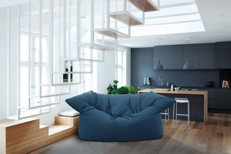 Poltrone E Divani Design.Filippo Ghezzani Filippo Ghezzani Arredamento On Line