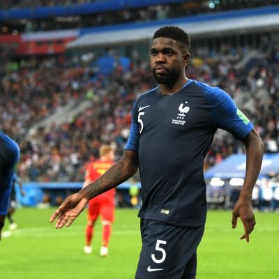 Yeeeaaaaah On A Gagne La Coupe Du Monde Bravo A Notre Magnifique Equipe De F Trend In 2020 World Cup Fifa World Cup World Cup 2018