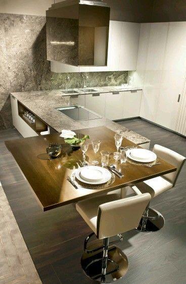 60 Moderne Kuchenideen Dekor Und Dekorationsideen Fur Die Kuchengestaltung Home Decor Kitchen Kitchen Minimalist Kitchen