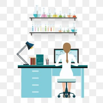 ห องปฏ บ ต การทดลองการ ต นการ ต นห องปฏ บ ต การ ว ทยาศาสตร การทดลองว ทยาศาสตร น กเร ยนทดลองภาพ Png และ เวกเตอร สำหร บการดาวน โหลดฟร การทดลองว ทยาศาสตร การ ต น ว ทยาศาสตร