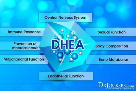 10 Tips To Boost Dhea Levels For Healthy Skin And Hormones Dhea Bioidentical Hormones Happy Hormones