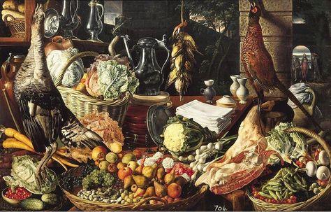 Image result for tudor entertainment banquet Tudor bling - grimm küchen rastatt