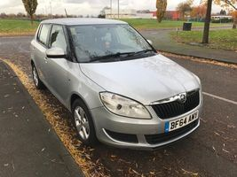New Used Cars For Sale Auto Trader Uk Cars For Sale Used Cars New And Used Cars
