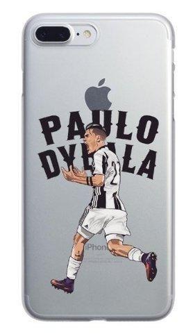coque iphone 6 dybala | Iphone, Iphone 6, Phone cases
