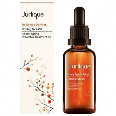 Best Organic Skin Care Products Canada Jurliqueorganicskincare