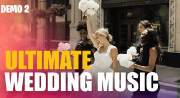 Walk Down The Aisle To The Most Amazing Aisle Song Wedding Music Songs Broadway Shows