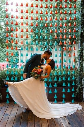 Plan To Be Wowed San Francisco Bay Area Wedding Planner In 2020 Bay Area Wedding Wedding Ceremony Arch Ceremony Flowers Aisle